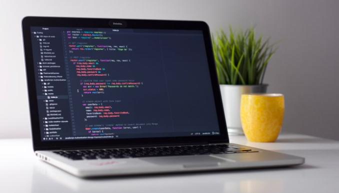 企业网站建设解决方案