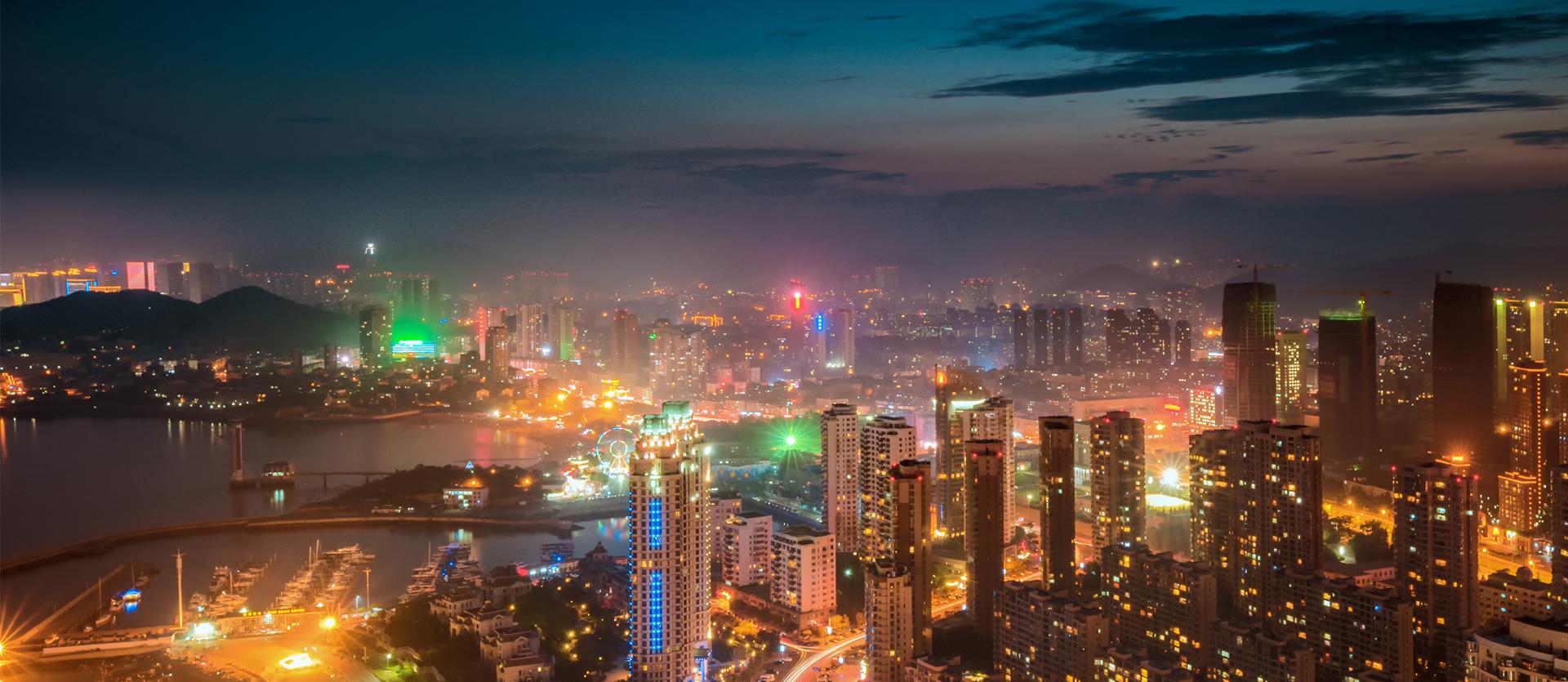 深圳高端网站建设报价怎么收费?
